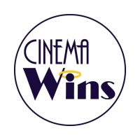 CinemaWins – Because liking things is more fun than not liking things.