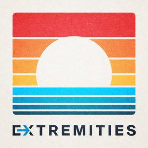 Extremities – Why and how people live in earth's most isolated and extreme settlements.