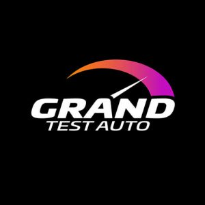 Grand Test Auto – JT (Second Thought) and Joseph (Real Life Lore) test drive their dream cars in this Nebula Original series. New videos every Thursday.