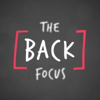 The Back Focus