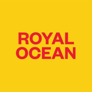 The Royal Ocean Film Society – Better discourse about films will lead to better films.