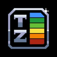 Tier Zoo – Zoology videos for gamers.