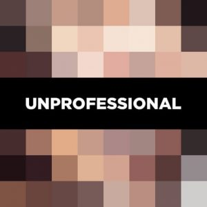 Unprofessional – Dave Wiskus and Lex Friedman talk to interesting people about anything but work.