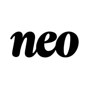 neo – neo analyses art, explains geopolitical conflicts using interesting maps, complex graphs and animations and all in a distinct, accessible style.