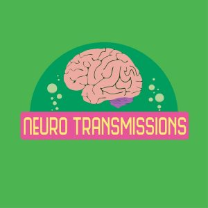 Neuro Transmissions – Learn neuroscience and psychology the easy way. It's not rocket surgery, it's brain science!