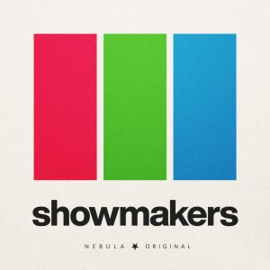 Showmakers – Showmakers is presented by Brian from Real Engineering and Sam from Wendover and Half as Interesting, two up-and-coming YouTube creators. In each episode, they will speak with successful online creators to learn more about their life and craft.