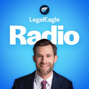 LegalEagle Radio – Ever wondered how the law works? Real life lawyer, Devin Stone, is on a mission to explain the most important legal issues of the day . . . and also ruin your favorite legal TV shows. From the courthouse to Night Court, LegalEagle will break it all down and teach you how to think like a lawyer.