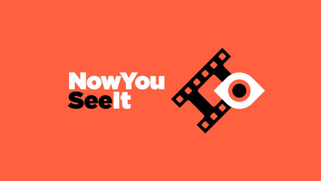 Now-You-See-It-640