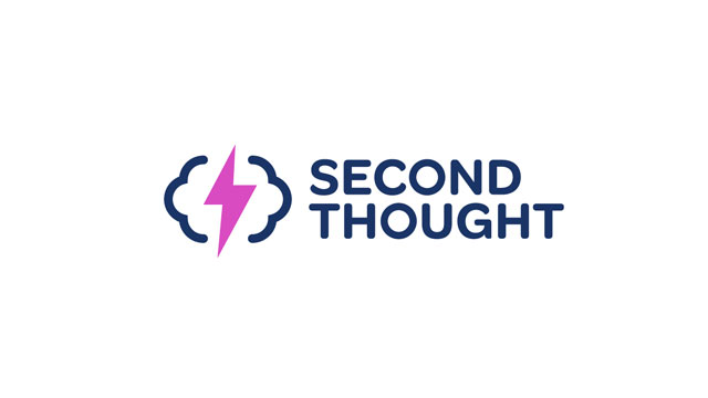 Second-Thought-640